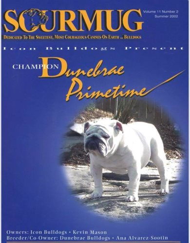 Reputable Dog Breeders - Show Videos Pedigrees Champions Studs